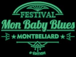 Mon Baby Blues Festival